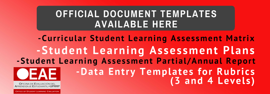 Official Documents Templates Ad